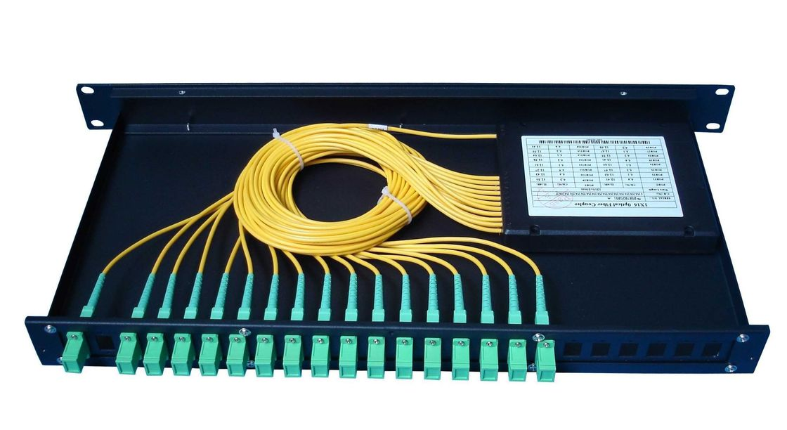 patch panel wiring diagram 12 with Cable Management on Watch together with Ive Inherited A Rats Nest Of Cabling What Now likewise How To Use  work Patch Panel In New House in addition How Patch Voice Data 4253296 2 further 90056   Wiring Diagram.