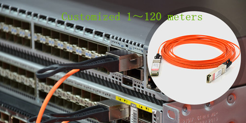 10m(32.8ft)-40gbase-qsfp+-to-qsfp+-aoc