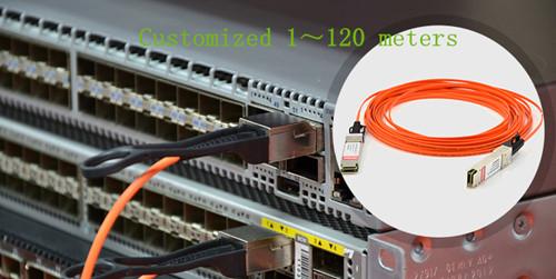 10m(32.8ft)-40gbase-qsfp+-to-qsfp+-aoc