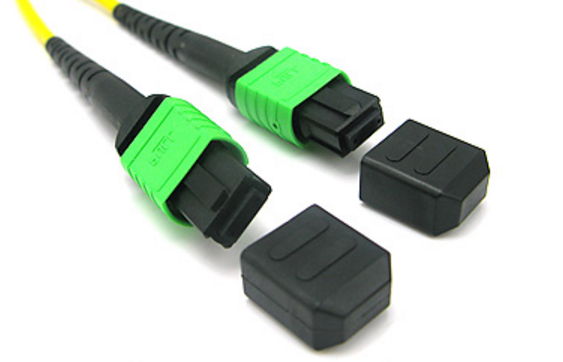 12 24 MTP MPO connector