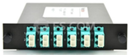 MTP-LC module