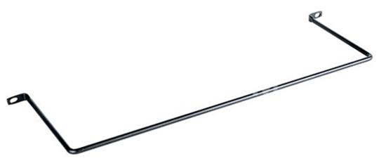 90º Bend Lacer Bars