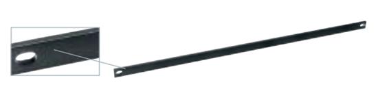 Rectangular Lacer Bars