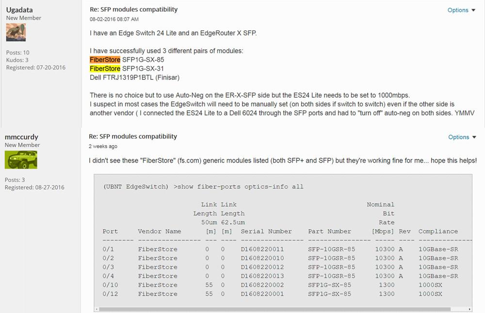 sfp-modules-compatibility