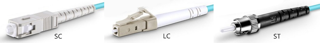 st-lc-sc