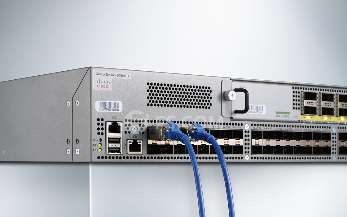 GLC-T vs GLC-TE vs SFP-GE-T on Cisco switch