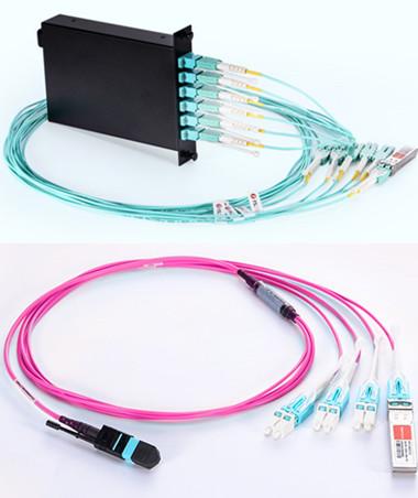mtp-modules-harnesses