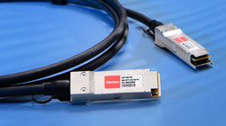 40G QSFP+ Active Direct Attach Cable