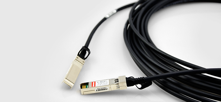 10G-sfp-passive-copper-cable