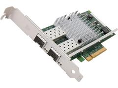 X520-DA2