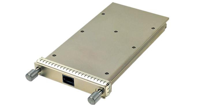 100GBASE-SR10 CFP Modules