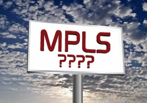Multi-Protocol Label Switching_mpls