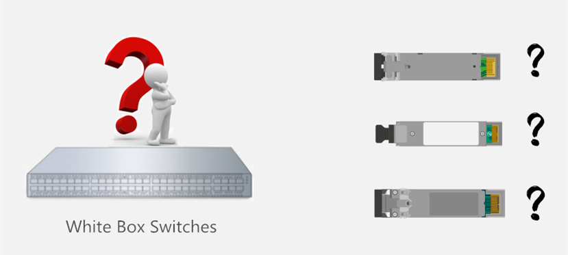 white box switches