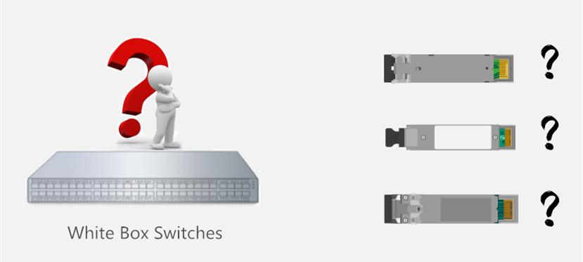 white box switches
