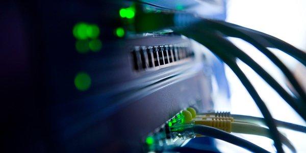 10g home fiber network