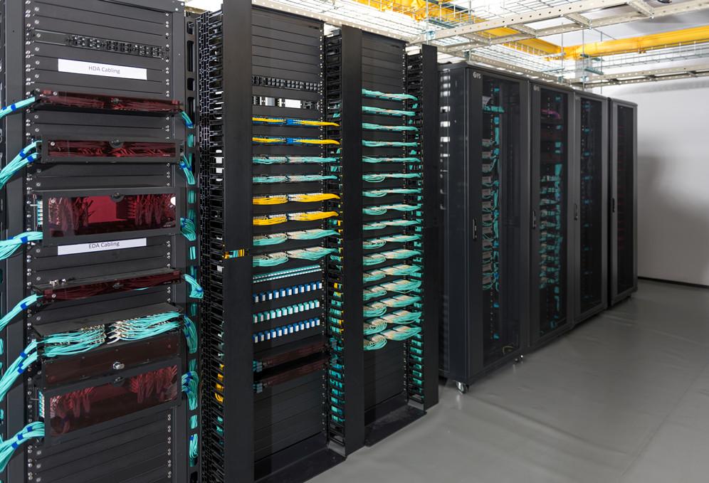 server rack buying guide