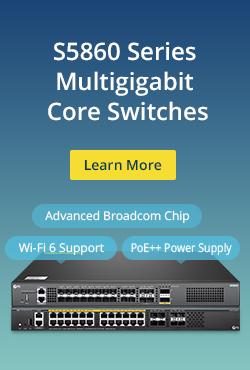 S5860 Switches